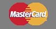 mastercard - Народный продюсер ненужные принципы