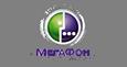 megafon - Народный продюсер ненужные принципы