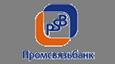 promsvyazbank - Народный продюсер ненужные принципы