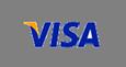 visa - Народный продюсер ненужные принципы