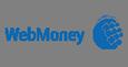 webmoney - Народный продюсер ненужные принципы
